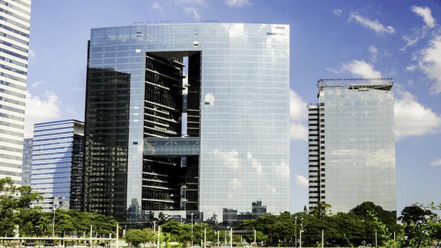 Luiz Ildefonso Simões Lopes   Brookfield Brasil   Brookfield Property Group estuda setor de galpões