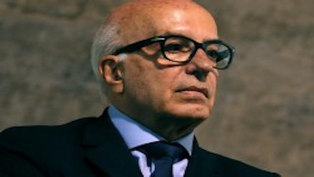Luiz Ildefonso Simões Lopes | Brookfield Brasil | Brookfield defende extensão de concessão e regra para distratos