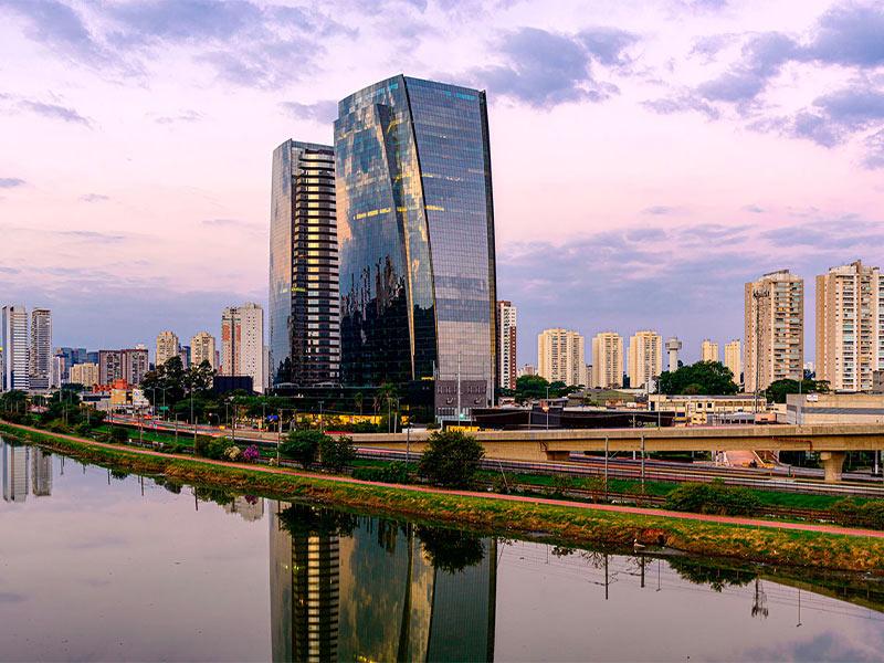 Luiz Ildefonso Simões Lopes   Brookfield Brasil   Investimentos em mobilidade urbana