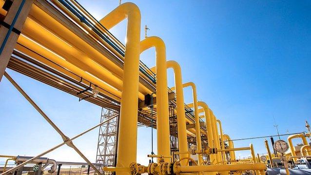 Luiz Ildefonso Simões Lopes | Brookfield Brasil | NTS quer oferecer uso de capacidade em gasodutos antes de vencimento de contratos