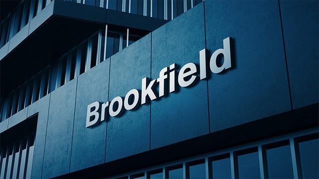 Luiz Ildefonso Simões Lopes | Brookfield Brasil | Henrique Carsalade Martins é o novo CEO da Brookfield Brasil